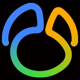 Navicat Premium 15.0.19 Patch + Crack {Latest} Free Download